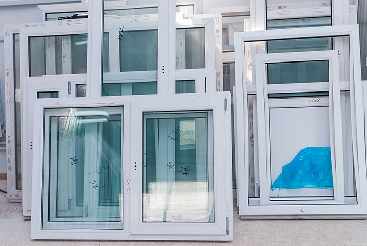 A2B Glass provides services for double glazed, toughened and safety glass repairs for properties in Angel.
